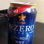 メタボ対策に、糖質0の第三のビールって良いのかな?